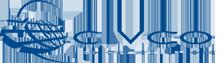 Civco_Logo