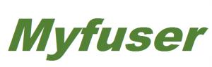 LogoMyfuser